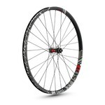 DT Swiss EX 1501 Spline One 30 Boost 29'' Wheelset