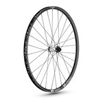 DT Swiss M 1700 Spline 25 27.5'' Wheelset