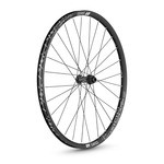 DT Swiss E 1900 Spline 25 Boost 29'' Wheelset