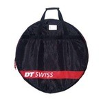 DT Swiss Triple Wheel bag