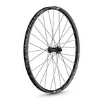 DT Swiss H 1900 Spline Boost 30 29'' Rear Wheel - 15/100mm repackaged product