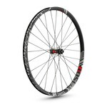 DT Swiss EX 1501 Spline One 30 Boost 27.5'' Wheelset