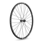 DT Swiss X 1900 Spline 25 Wheelset - 29''