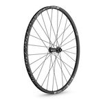 DT Swiss M 1900 Spline 25 Wheelset - 27.5''