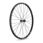 DT Swiss E 1900 Spline 30 Wheelset - 29''