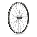 DT Swiss H 1900 Spline 35 VAE Wheelset - 27.5''