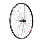 DT Swiss Rear Wheel XR 1501 Spline One Boost 29' Wheelset
