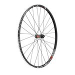 DT Swiss Front Wheel XR 1501 Spline One Boost 29'