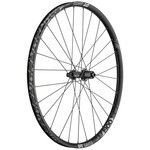 DT Swiss E1900 Spline DB Rear Wheel - 29""