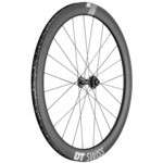 DT Swiss ARC 1400 Front Road Wheel 50 mm
