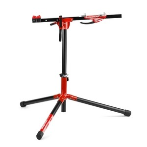 Elite Workstand Race Pro Workshop Stand - 0060311