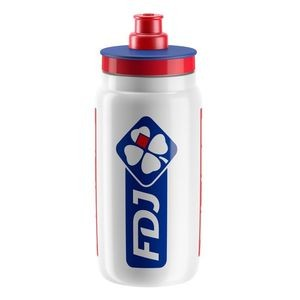 Elite Elite Fly Bottle 550 ml - FDJ