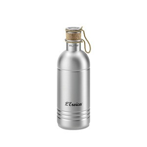 EliteEroica Bottle 600 ml