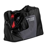 Elite Vaiseta Transport Bag for Novo, Qubo and Direto Home Trainers