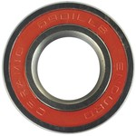 Enduro Bearing CH 6901 LLB Ceramic bearing - 12 x 24 x 6