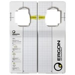 Ergon TP1 Adjustment Tool for Cleats - Speedplay