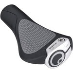 Ergon Bike GC1 Grip - Black