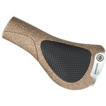 Ergon Bike GC1 Grip - Biokork