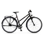 "VSF Fahrrad Manufaktur T500 Trapez Trekking Bike , 28"", Shimano Alfine, 8 speeds - 2020"