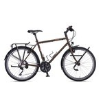 "VSF Fahrradmanufaktur TX400 Diamant Travel Bike - 26"" - Shimano Deore XT - 2020"