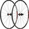 F2R - Carbon Tubular - DT Swiss 240s hubs - Pair