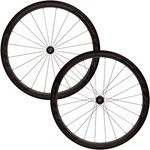 Fast Forward F4R Carbone 45mm DT Swiss 240S Wheelset - Clincher