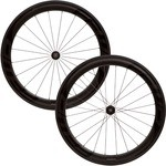FFWD F6R Carbone 60mm DT Swiss 240S Wheelset - Clincher