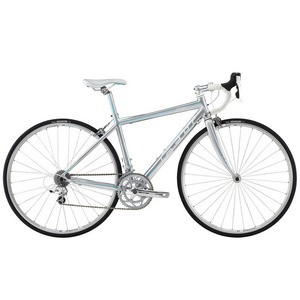 Felt ZW95 Silver (Light Blue) 2011