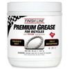 Finish Line Premium Synthetic Grease Teflon - 450 gr
