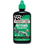 Finish Line Wet Lube Lubricant - 120 ml