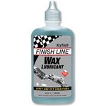 Finish Line Wax Lube Krytech Lubricant - 60 ml