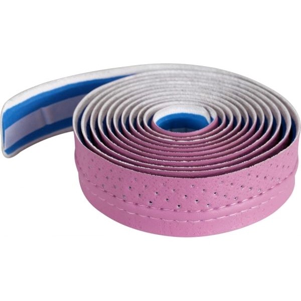 Fizik Performance Classic 3 mm Bar Tape - Pink