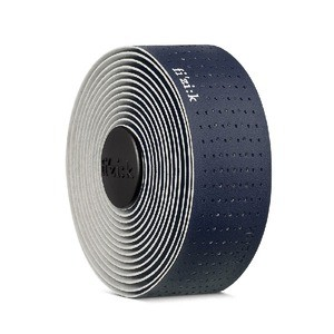 Fizik Tempo Microtex Classic 2,0mm Handlebar Tape - Blue
