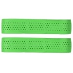Fizik Superlight Classic 2 mm Bar Tape - Green