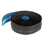 Fizik Performance 3 mm Tacky Bar Tape - Black