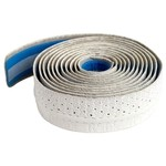 Fizik Performance 3 mm Tacky Bar Tape - White