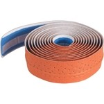 Fizik Performance Classic 3 mm Bar Tape - Orange