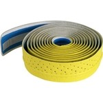 Fizik Performance Classic 3 mm Bar Tape - Yellow