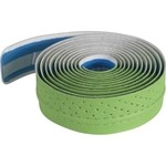 Fizik Performance Classic 3 mm Bar Tape - Green