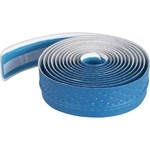 Fizik Performance Classic 3 mm Bar Tape - Blue