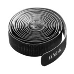 Fizik Endurance Classic 2.5 mm Bar Tape - Black