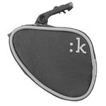 Fizik Kli'K Ics Saddlebag  - Medium