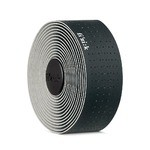 Fizik Tempo Microtex Classic 2,0mm Handlebar Tape - Black