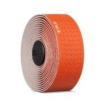 Fizik Tempo Microtex Classic 2,0mm Handlebar Tape - Orange