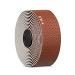 Fizik Tempo Microtex Classic 2,0mm Handlebar Tape - Honey