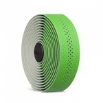 Fizik Tempo Microtex Bondcush Classic 3,0mm Handlebar Tape - Green
