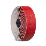 Fizik Tempo Microtex Bondcush Classic 3,0mm Handlebar Tape - Red