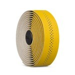Fizik Tempo Microtex Bondcush Classic 3,0mm Handlebar Tape - Yellow