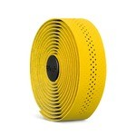 Fizik Tempo Microtex Bondcush Soft 3,0mm Handlebar Tape - Yellow