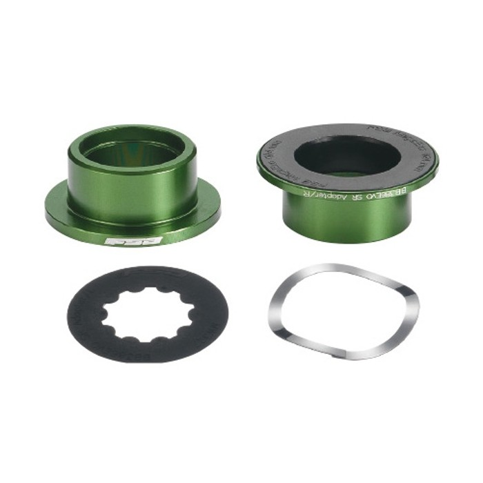 FSA Reducer bottom bracket BB30 / BB24 - 200-3210